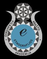 Vilkaviškio krašto e-etnografijos akademija
